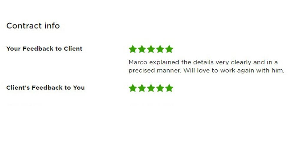 namacoins-feedback-UPT