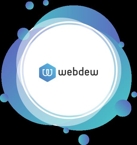 webdew-logo-portfolio