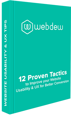 12-proven-tactics-to-improve-your-website-usability-and-ux-for-better-conversion