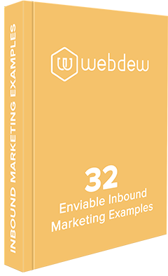 32-enviable-inbound-marketing-examples