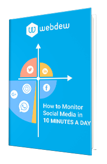 How_To_Monitor_Social_Media_In_10_Minutes_A_Day.png