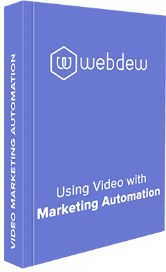 using-video-with-marketing-automation