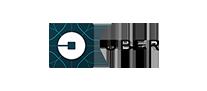clients-logo1