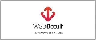 webocult logo-1