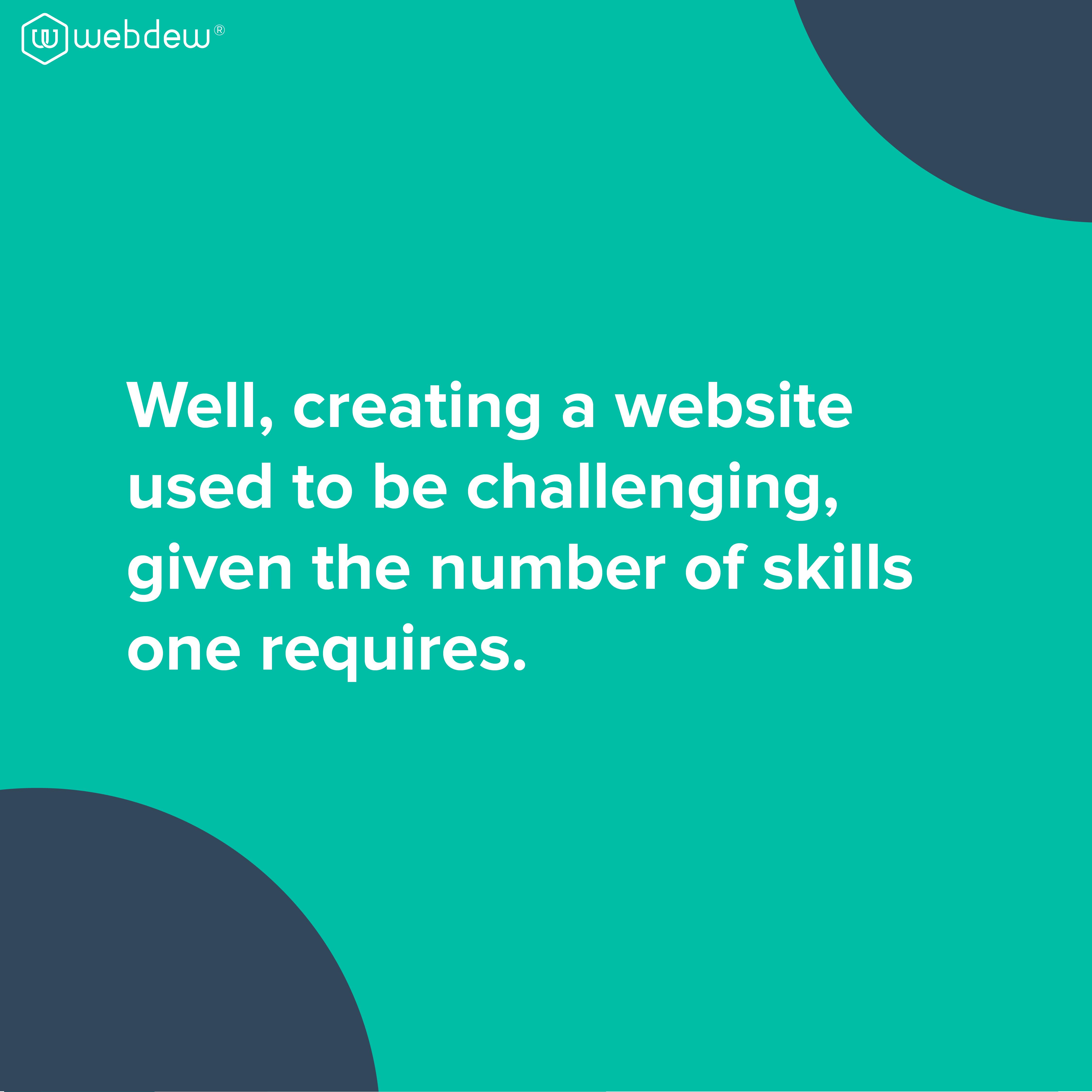 website-development-requires-skills