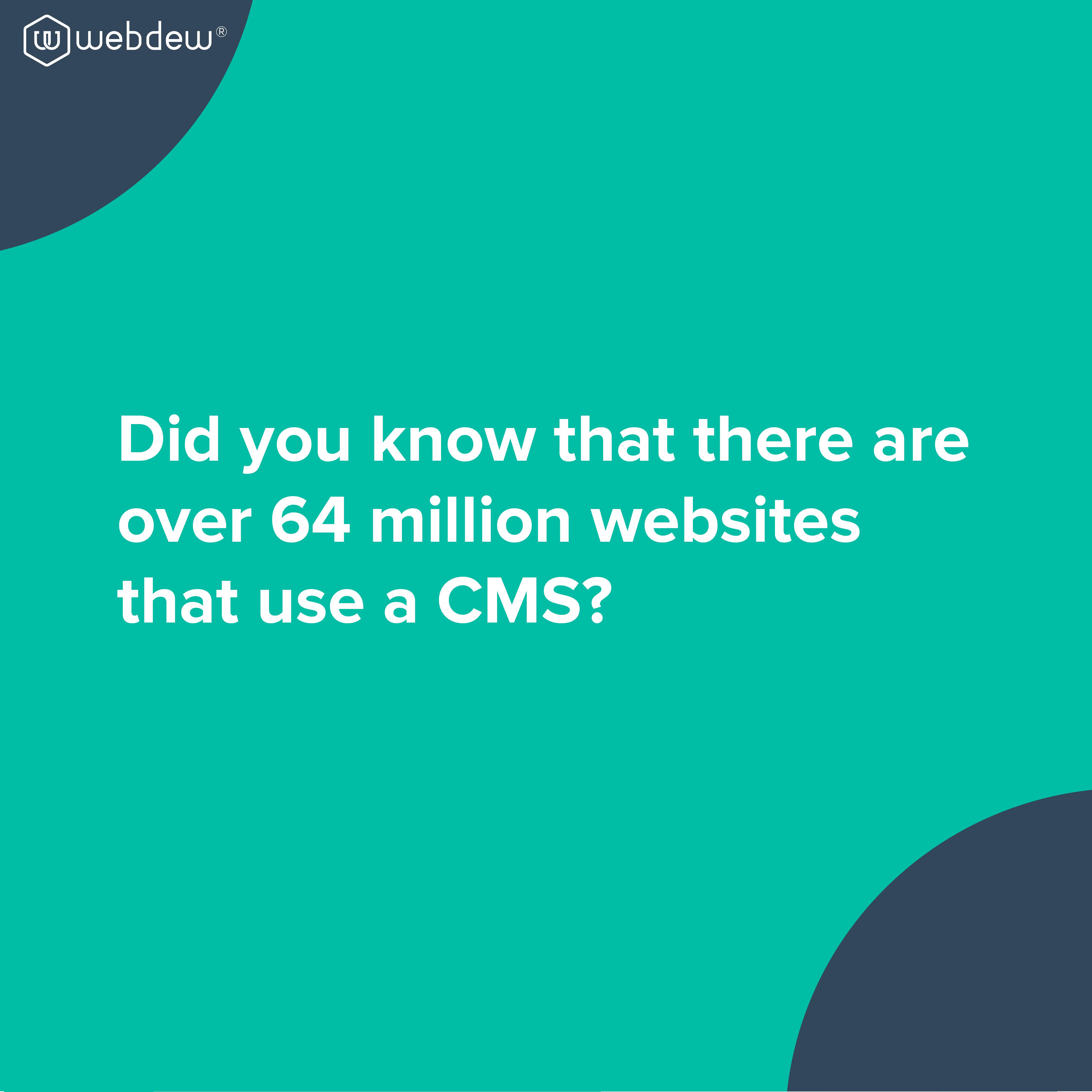 website-statistics-1