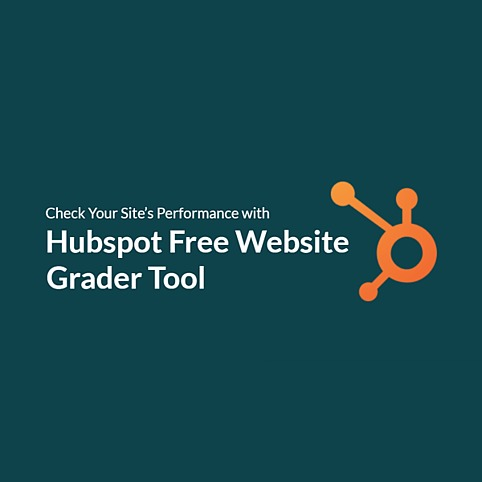 websitegrader