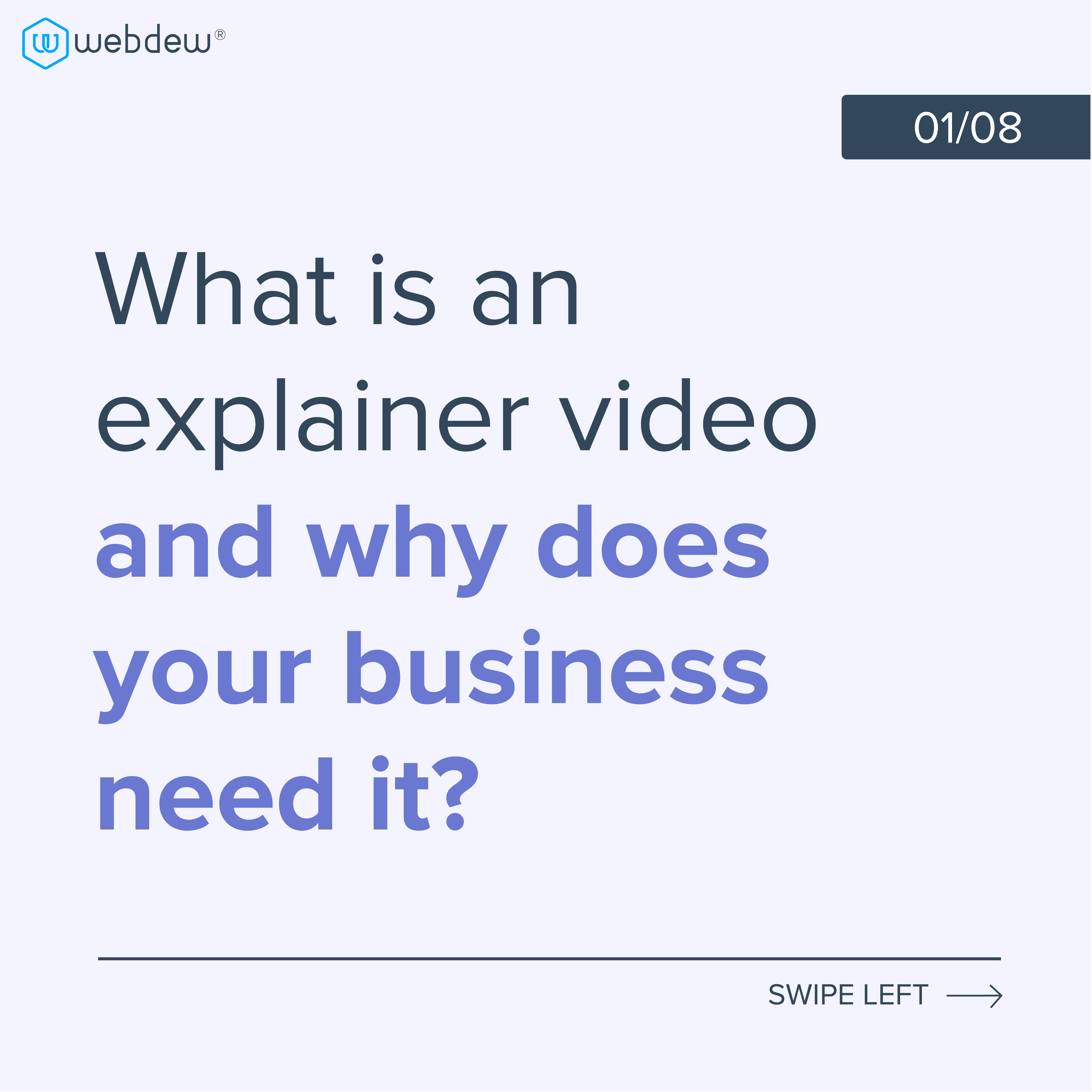 what-and-why-you-need-explainer-video