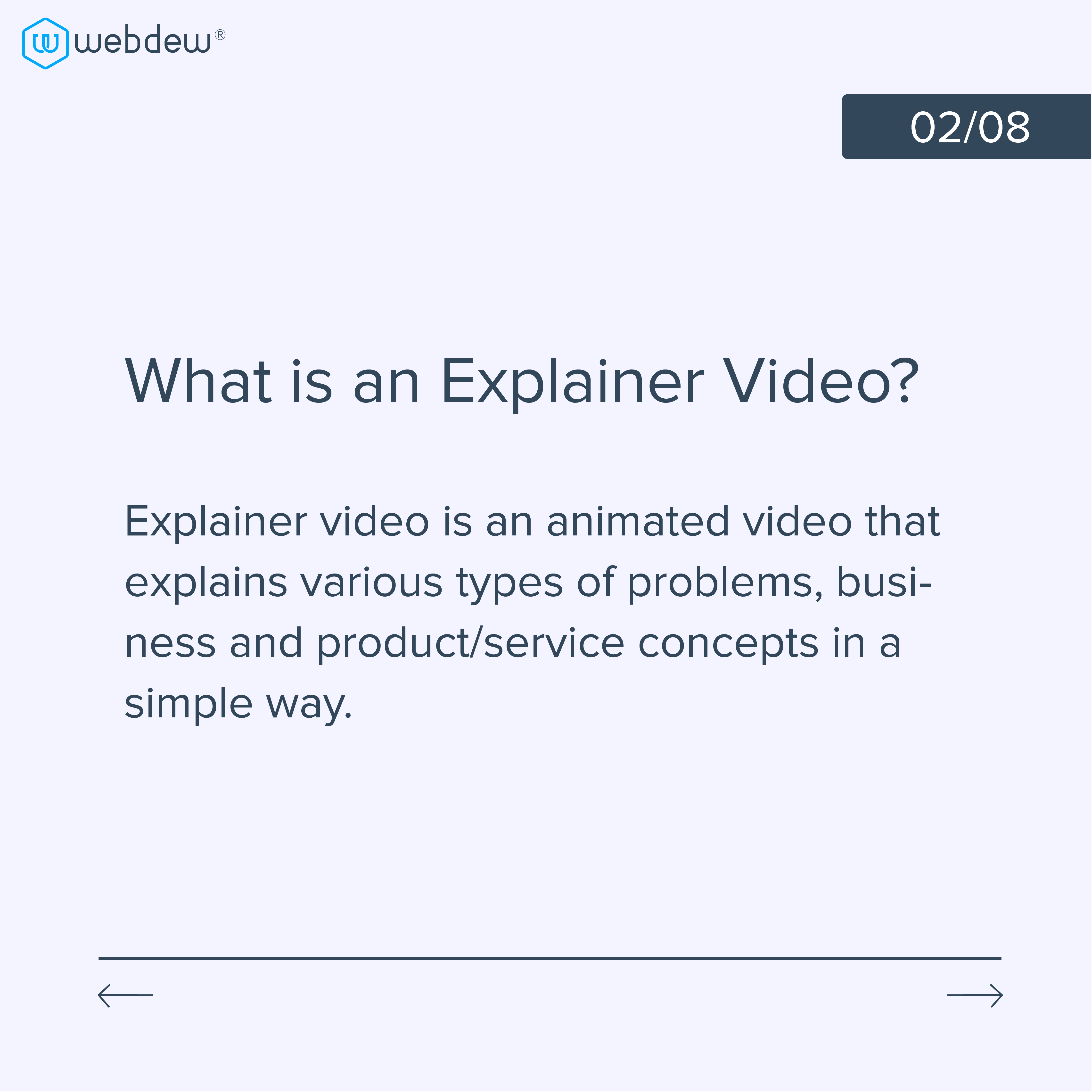 what-is-an-explainer-video