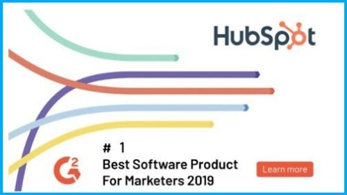 what-is-hubspot-and-what-can-you-3