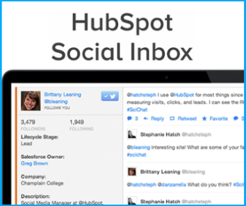 what-is-hubspot-social-inboxs