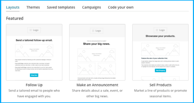 what-is-hubspot-create-email-templates-follow-up