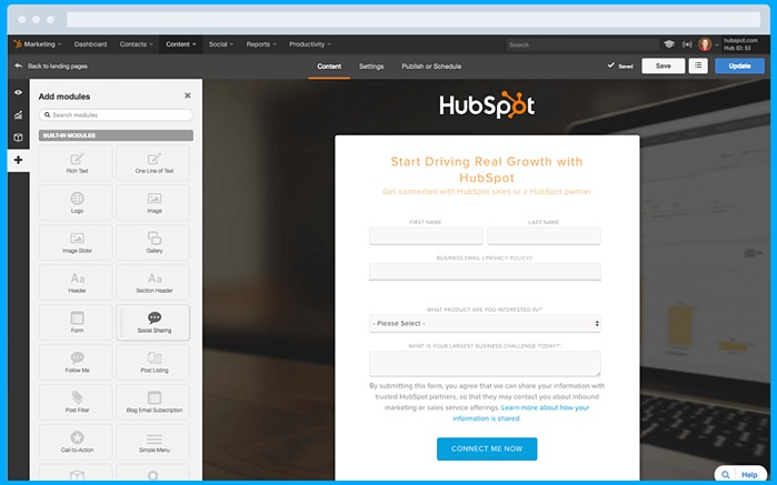 what-is-hubspot-and-what-can-you4