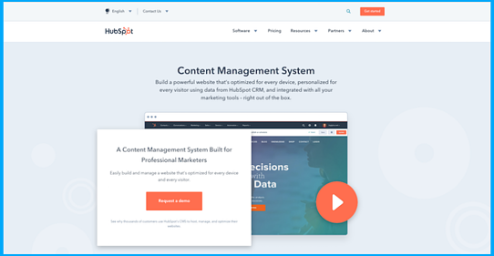 What-is-HubSpot-CMS-Solution-for-All-Marketers