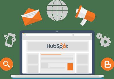 What is HubSpot CMS - HubSpot COS Development