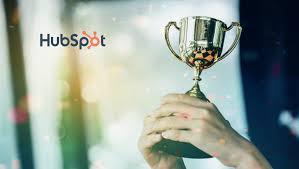 What is HubSpot - The HubSpot Achievements