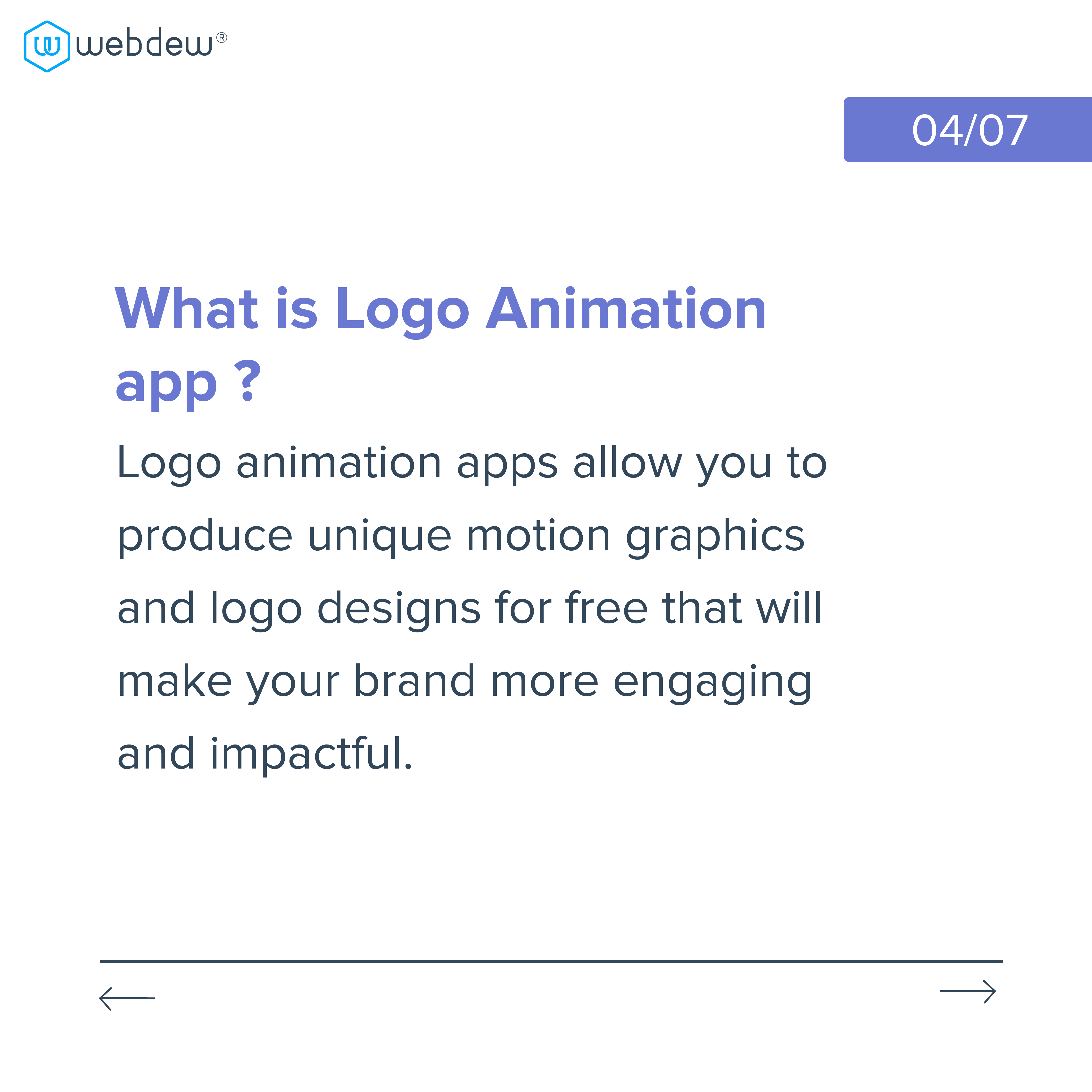 what-is-logo-animation-app