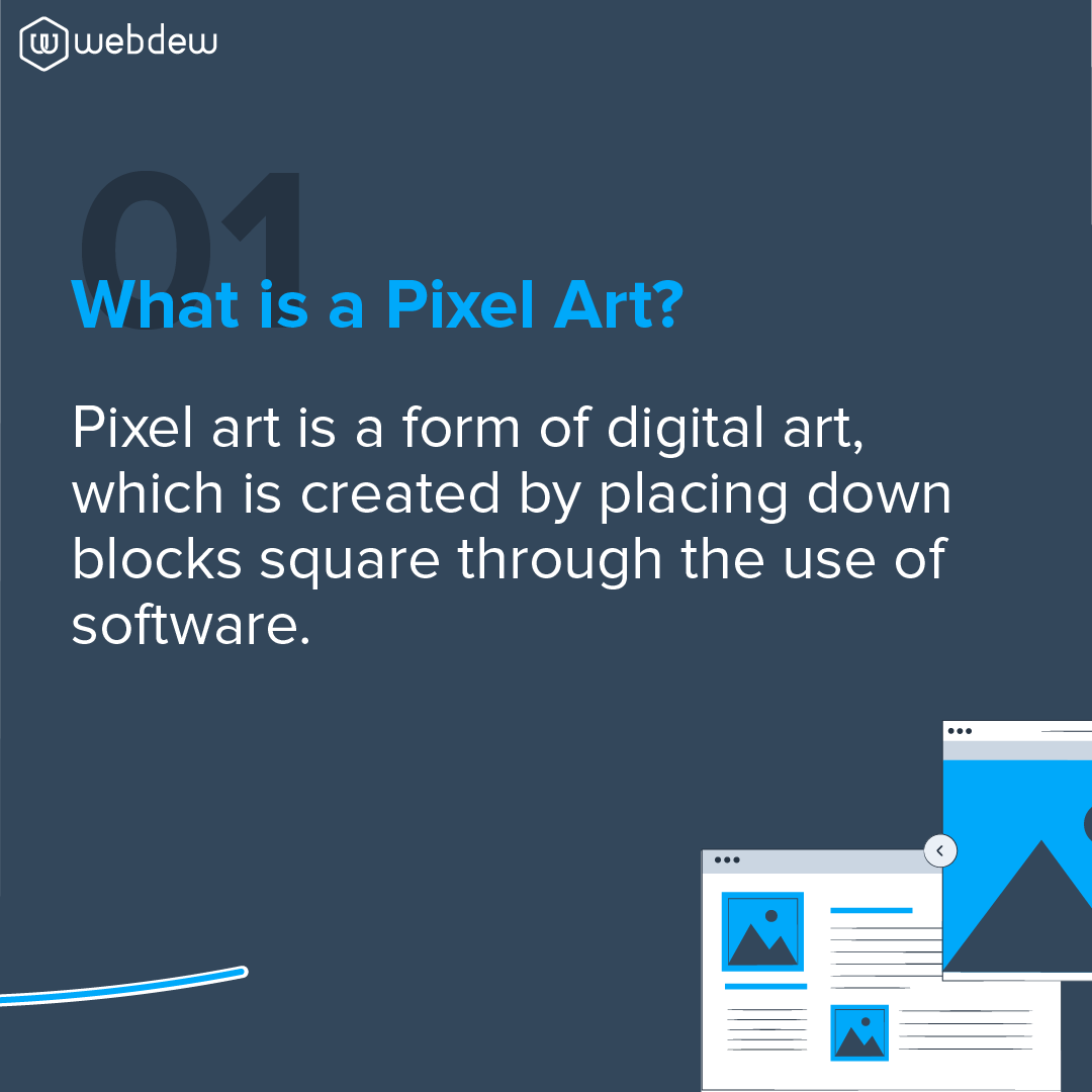 what-is-pixel-art-animation