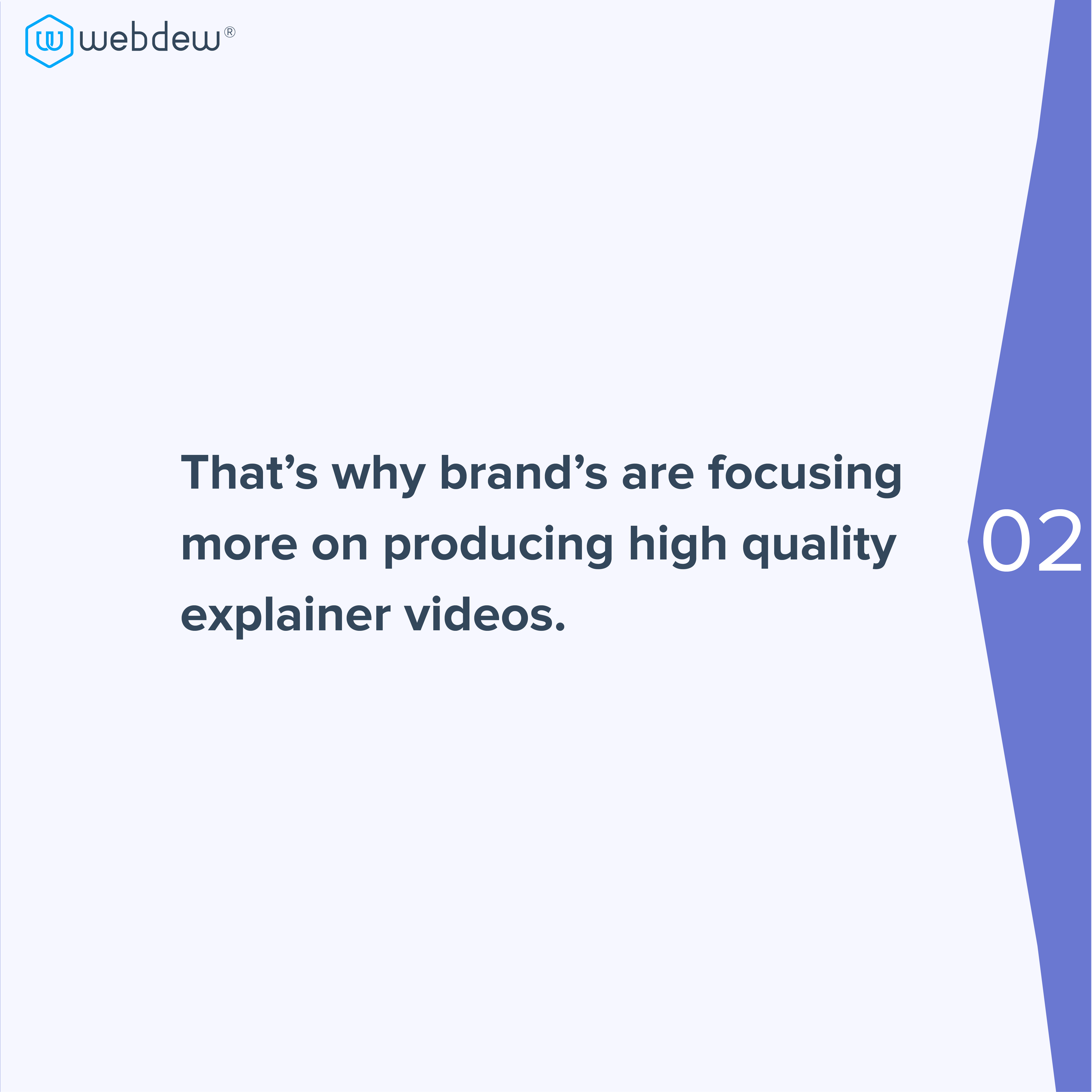 why-brands-focus-on-videos