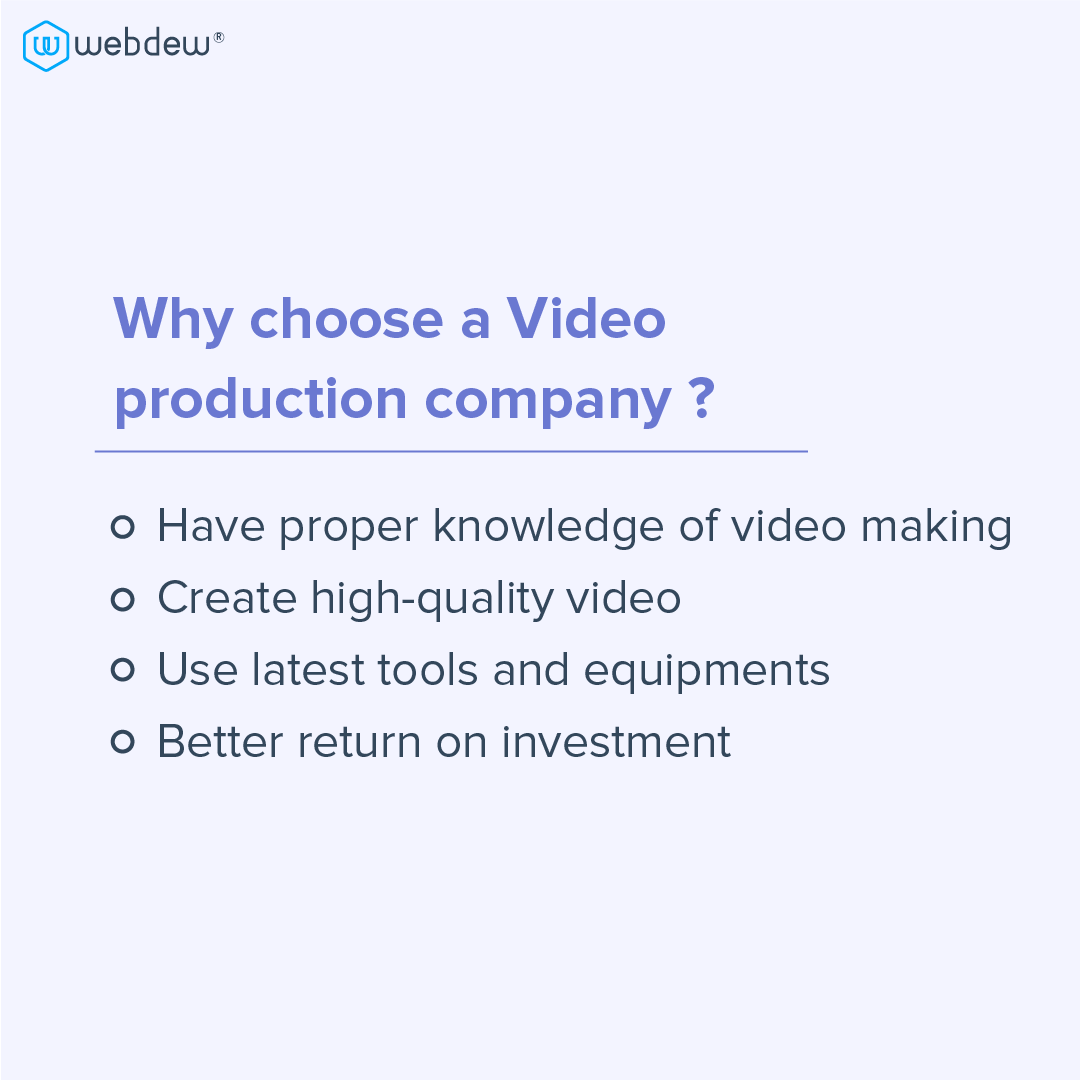 why-choose-a-video-production-company