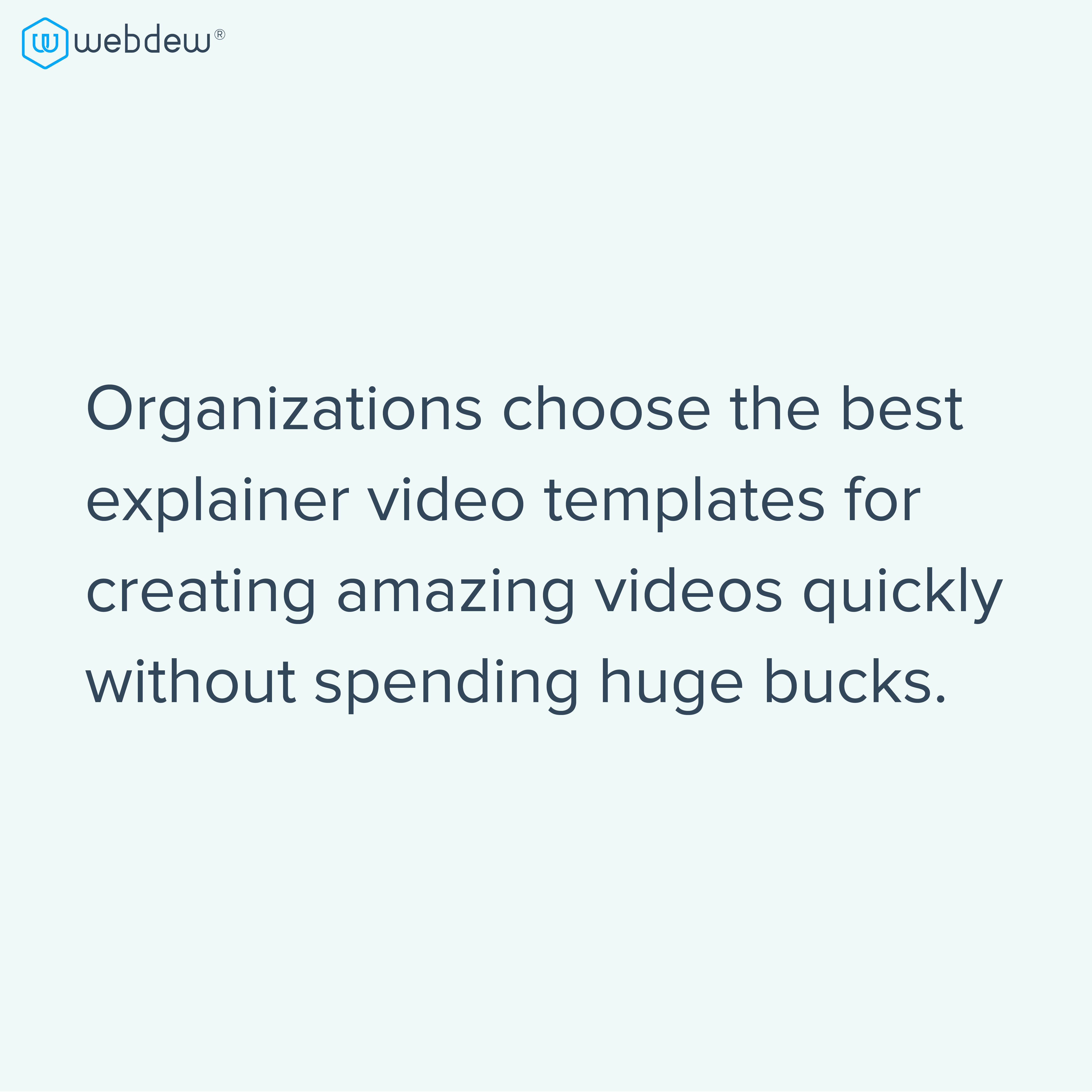 why-choost-explainer-video-template