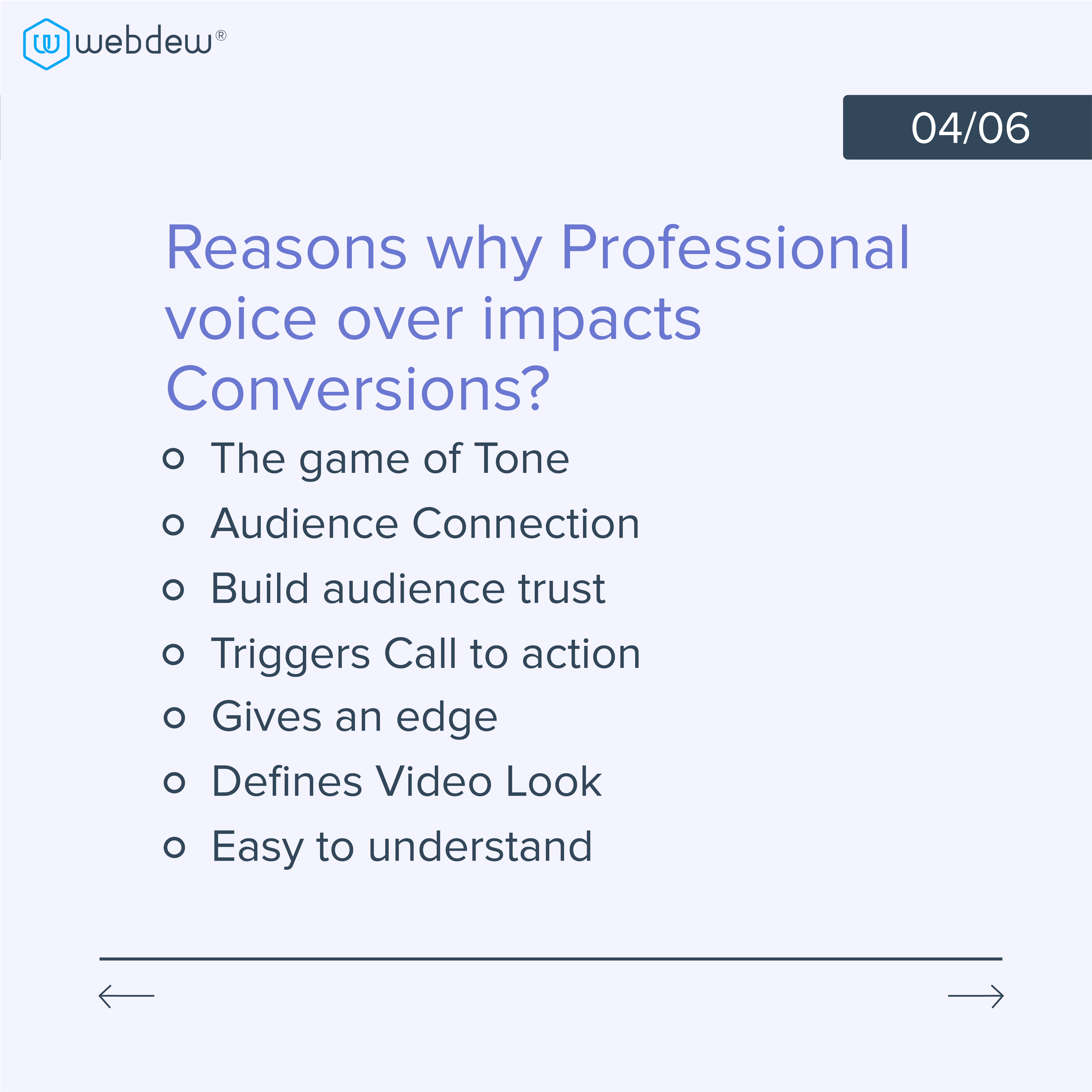 why-professional-voice-over-impacts-videos