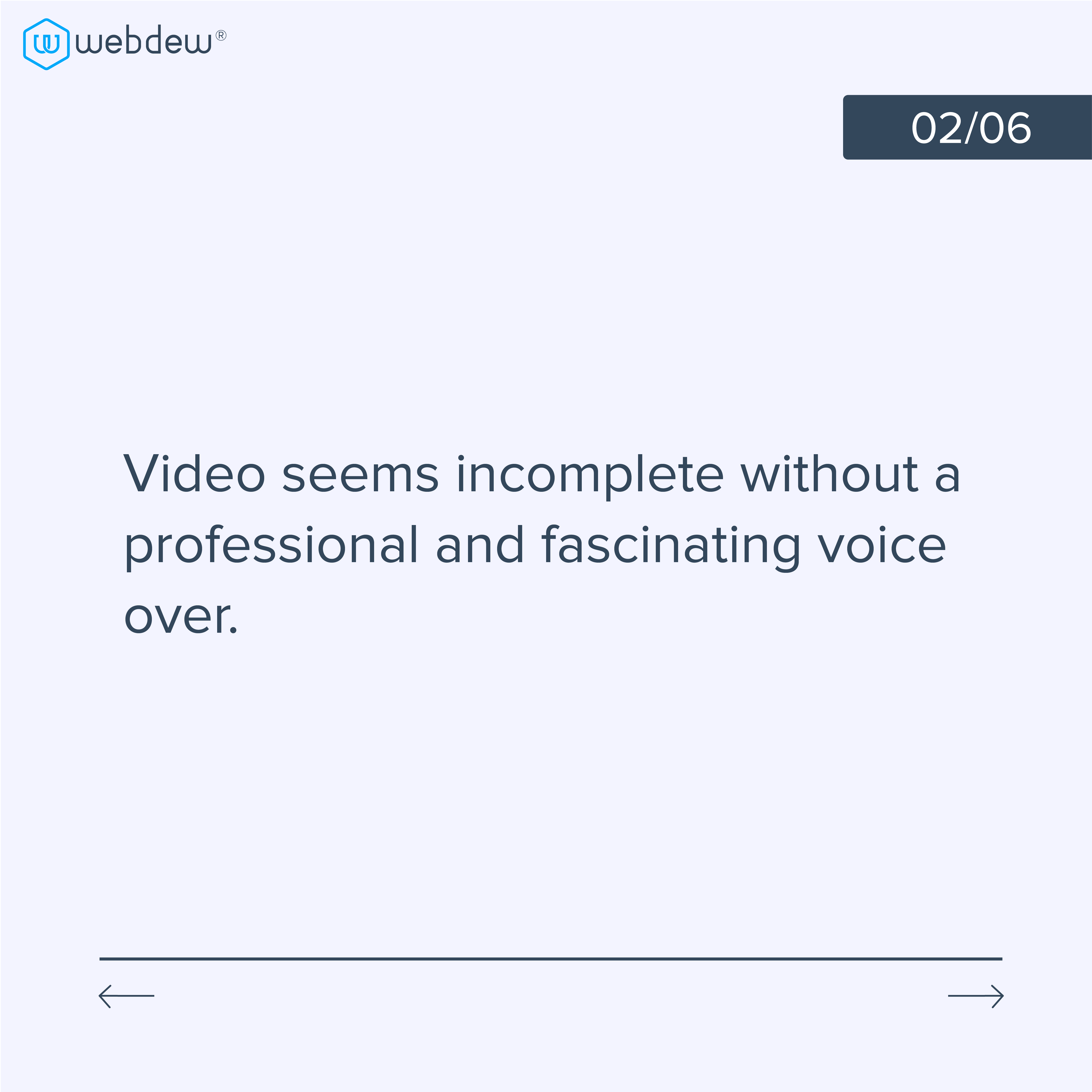 why-videos-need-professional-voice-over