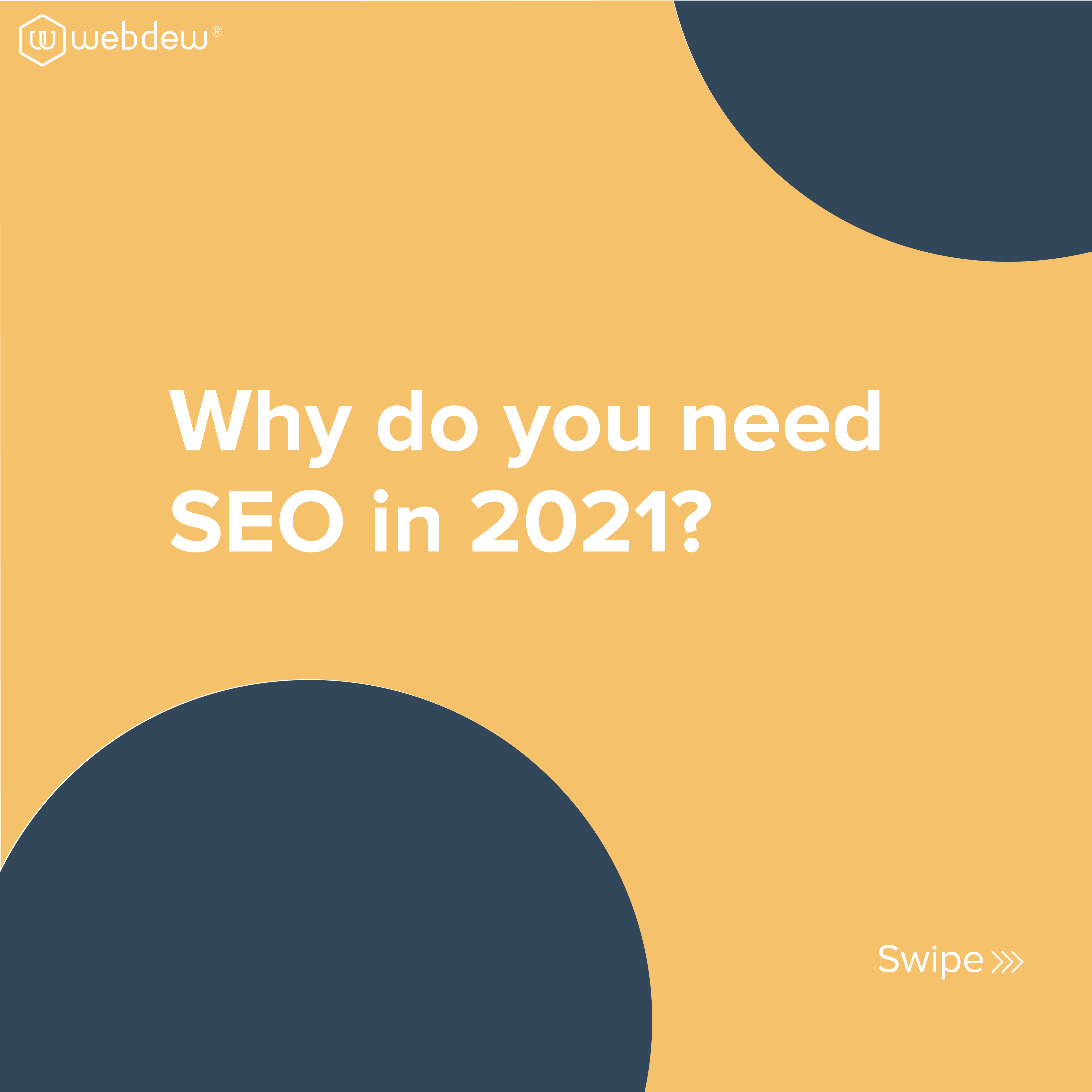 why-you-need-seo-in-2021