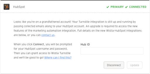 wistia_hubspot_integration