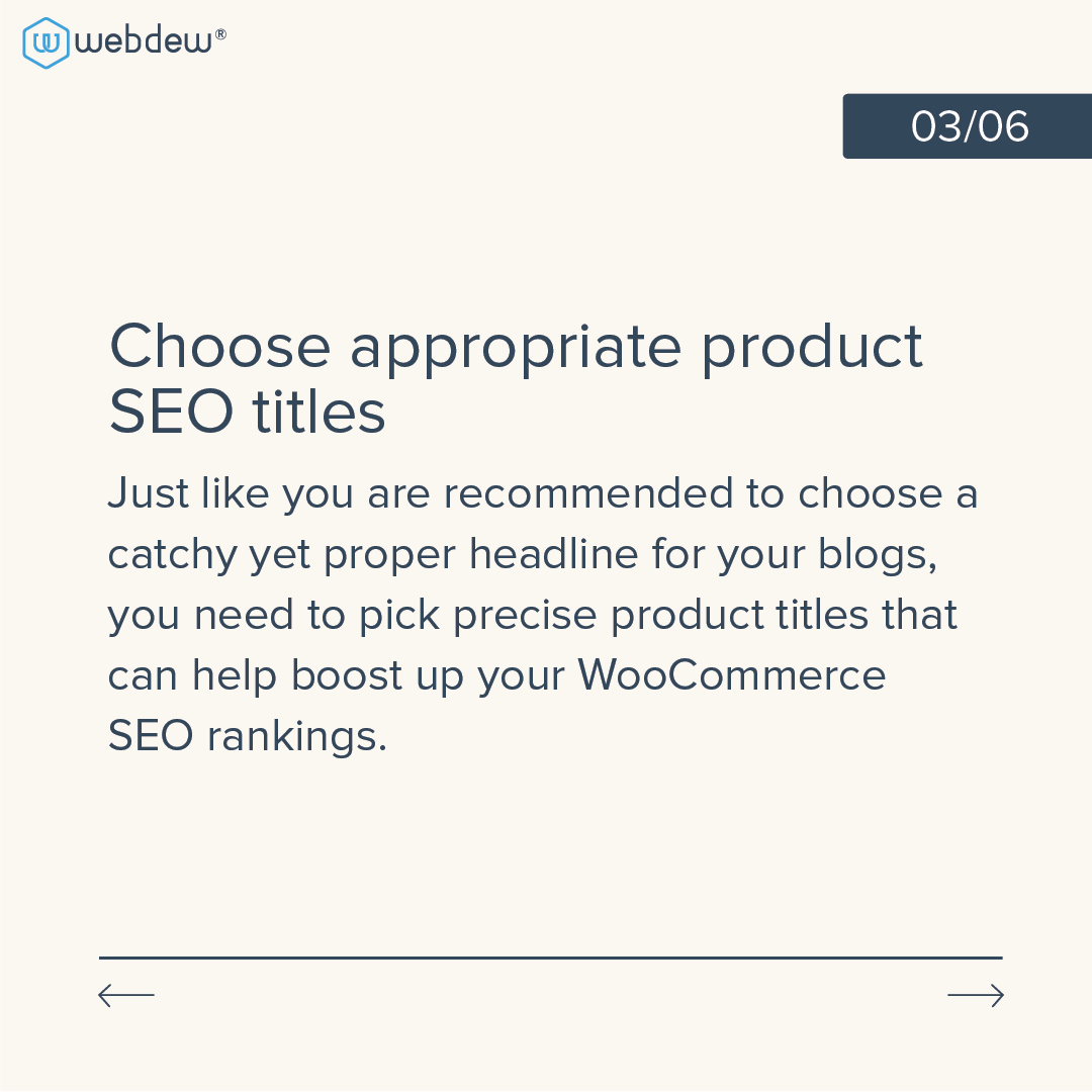 woocommerce-seo-tip-two-to-make-your-brand-stand-out