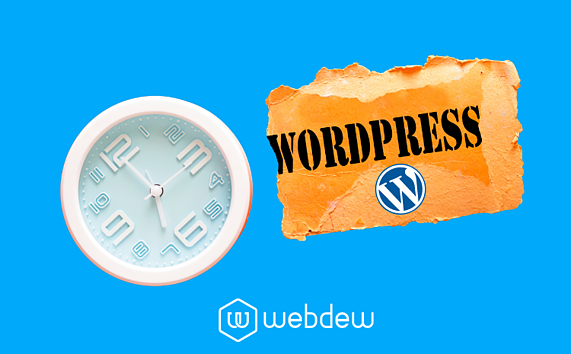 wordpress-1