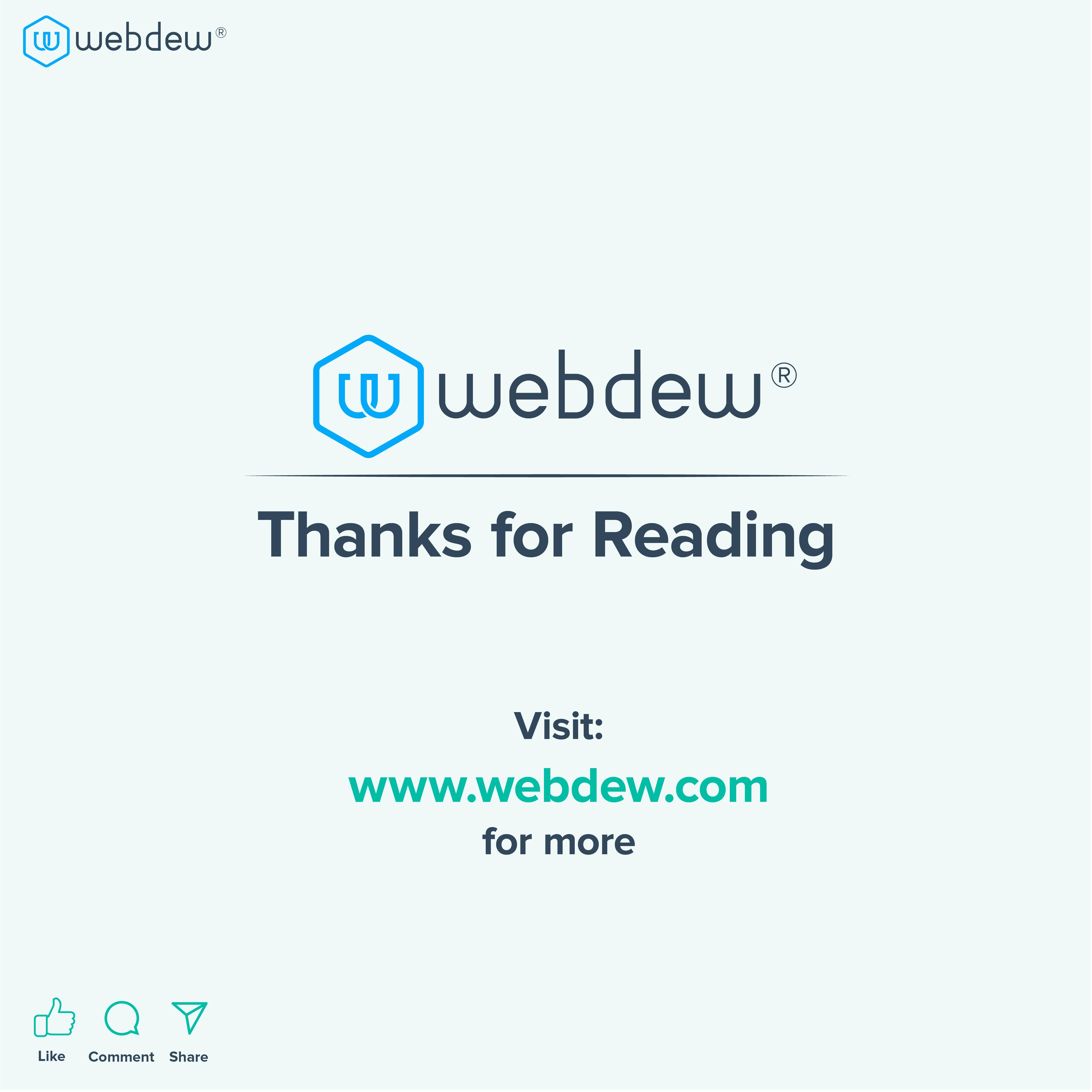 wordpress-alternatives-thanks-for-reading