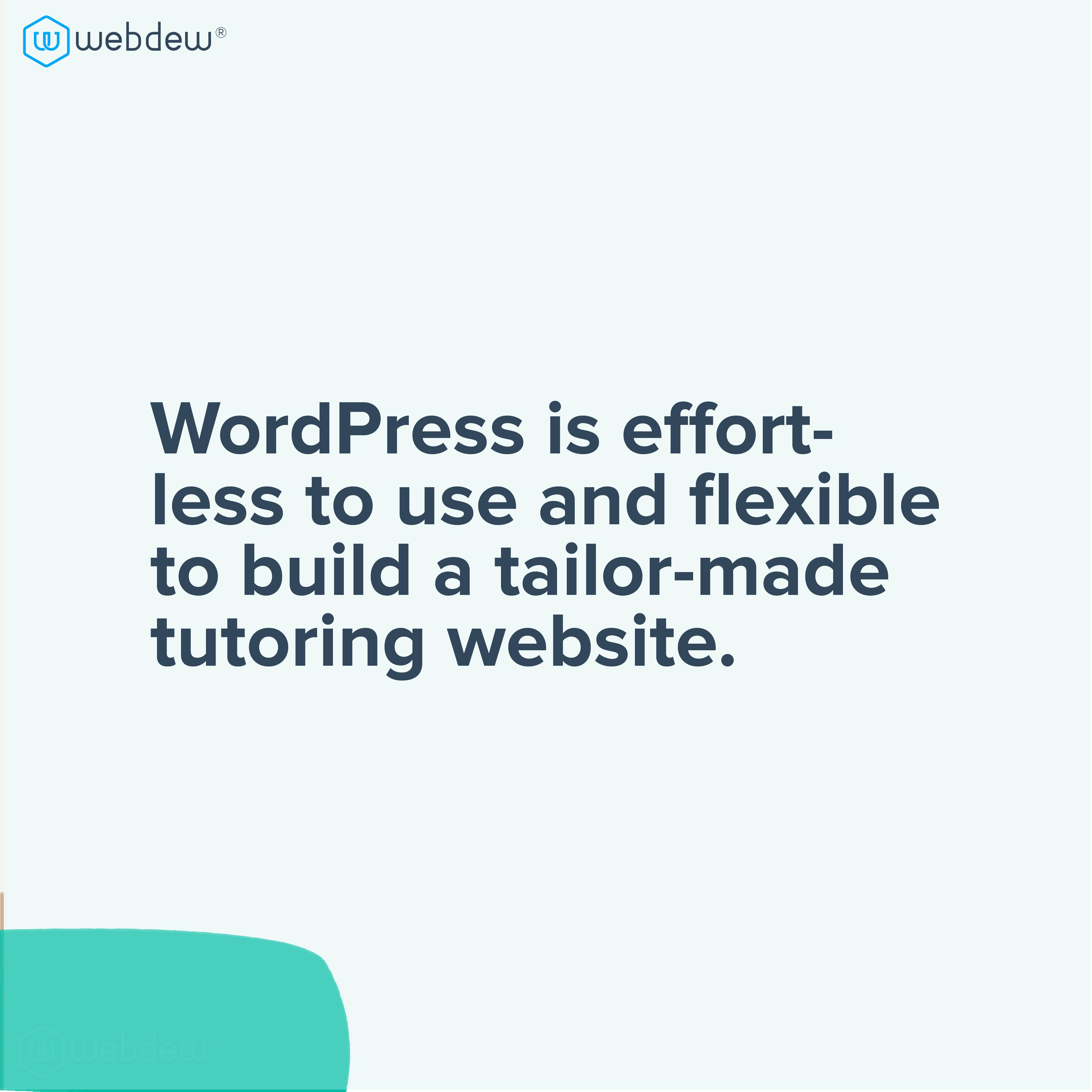 wordpress-ease-of-use