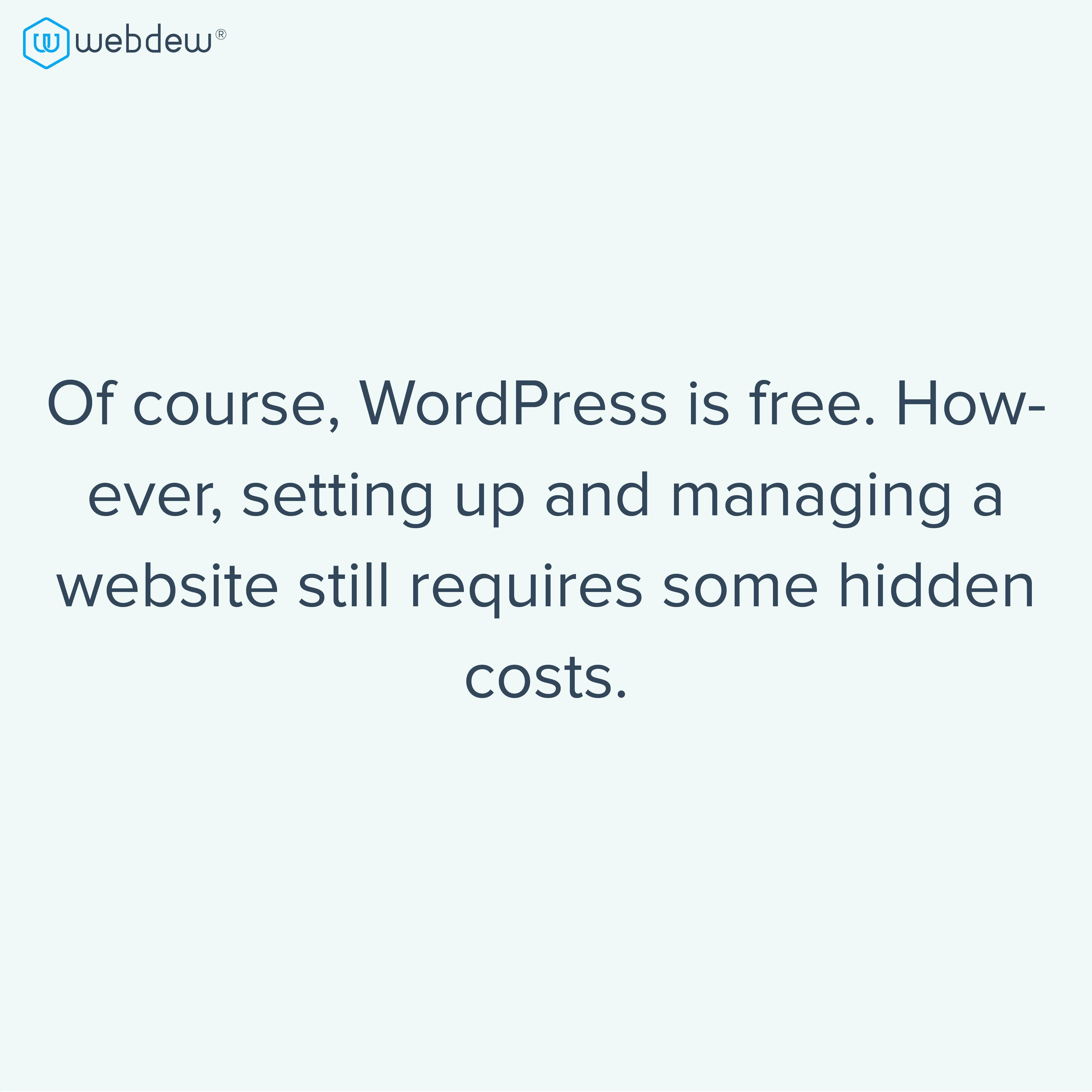 wordpress-pricing-fact