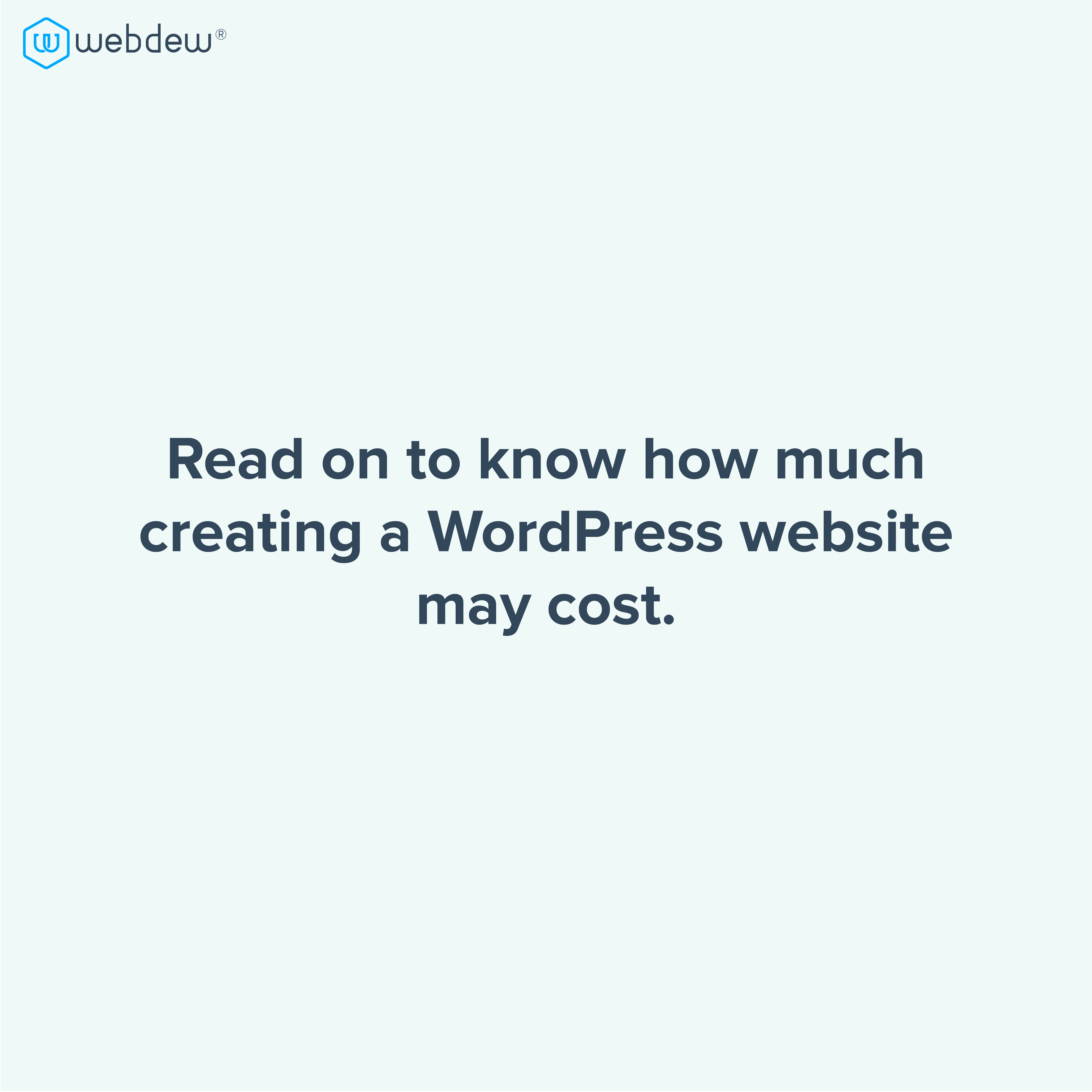 wordpress-pricing-read-more