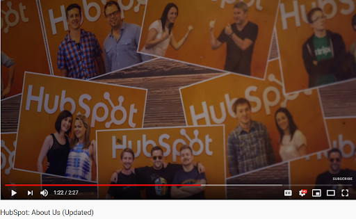 youtube_video_hubspot