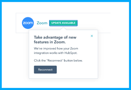 zoom-hubspot-update