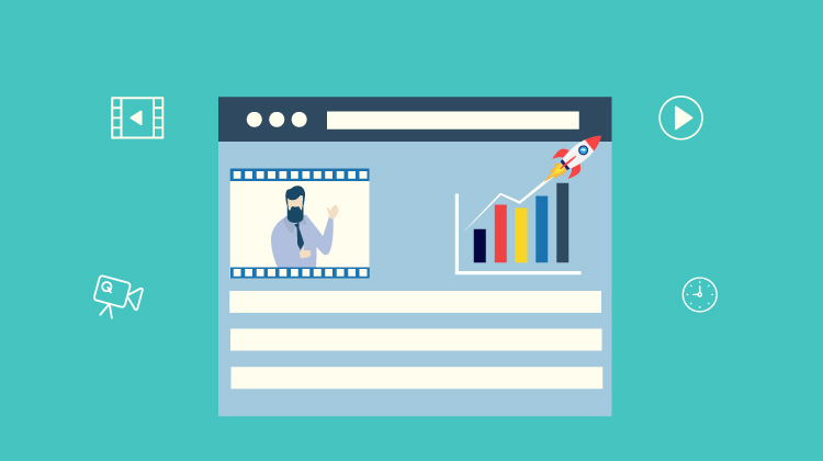 10 awesome explainer videos examples that will skyrocket your traffic