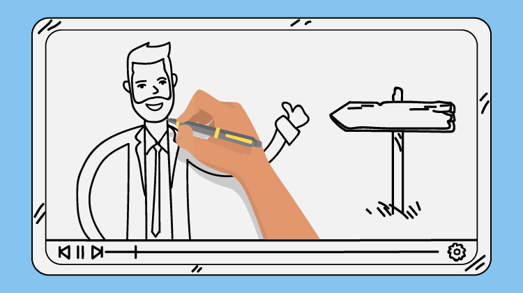 10-best-ways-to-make-your-own-whiteboard-videos