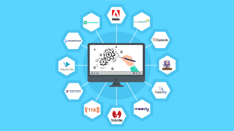 12-Best-Whiteboard-Animation-Software-for-2019