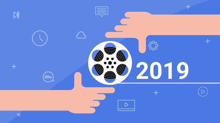 20-best-Video-editing-company-in-2019