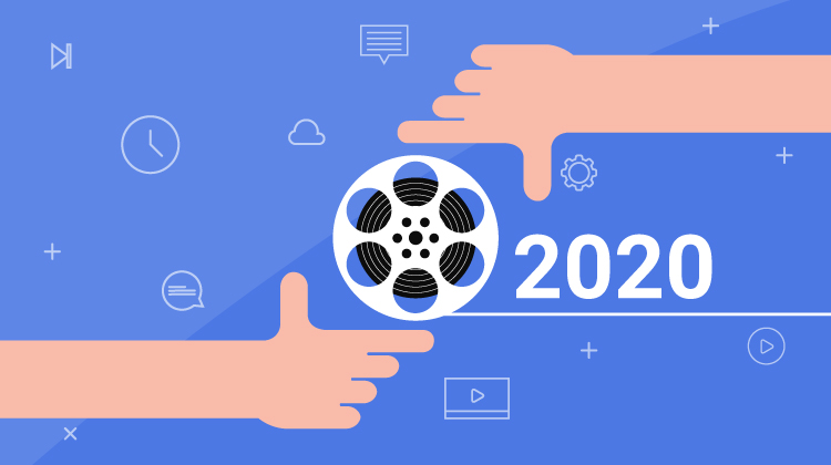 20-best-Video-editing-company-in-2020