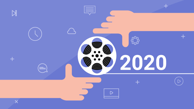Top Video Editing Companies in 2020