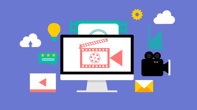 35 Affordable and Professional Video Production Companies