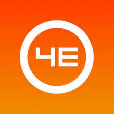4e-agency-logo