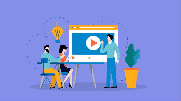 5 Things You Should Know Before Creating Explainer Videos