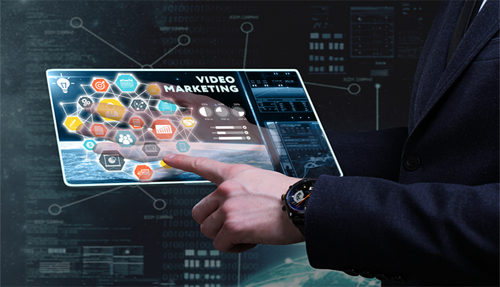 5 Things to Consider While Creating Great Marketing Videos for Your Company