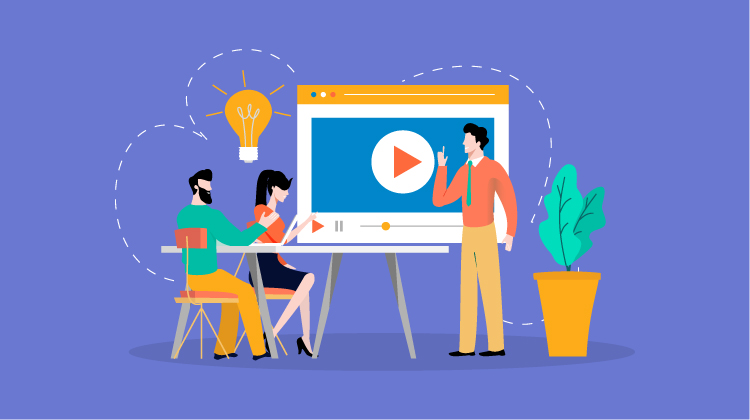 Everything you need to know before creating Explainer Videos