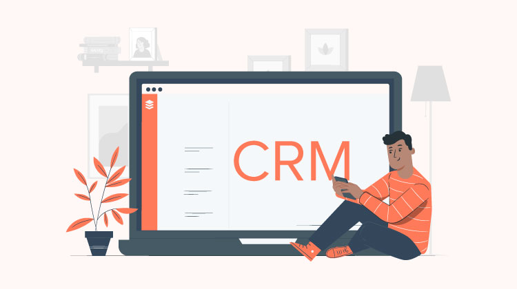 7 Essential CRM Features Marketers should look for in 2021