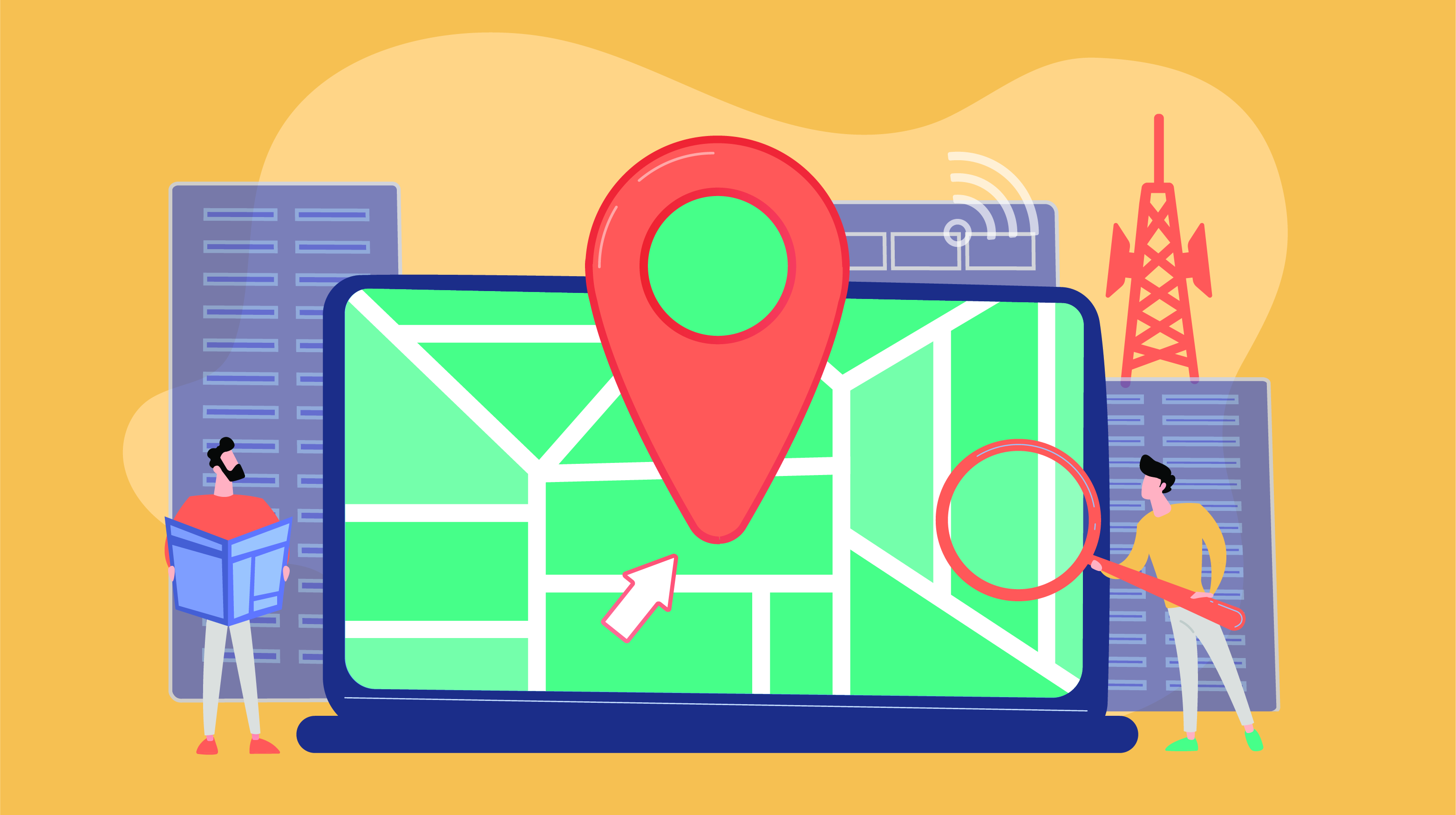7 Personal Authority Building Secrets To Smash Local SEO In 2021